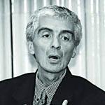 Bernard Dreyfus