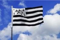 Bretagne_drapeau_AdobeStock_91730308
