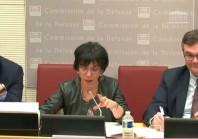 Avalanche de propositions pour lever les freins à l'investissement des collectivités