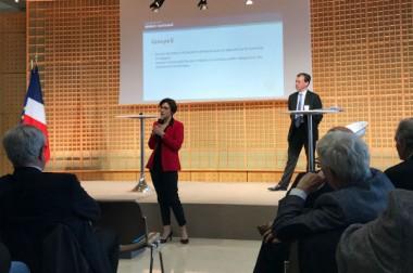 Grand débat : les corps intermédiaires plaident pour l'autonomie financière et fiscale des collectivités
