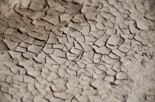 Changement climatique : quand les territoires se retrouvent à sec