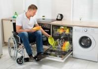 La prestation de compensation du handicap : une amélioration par «petits pas»