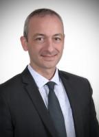 Pierre-Olivier Hofer