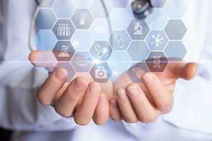 santé innovation