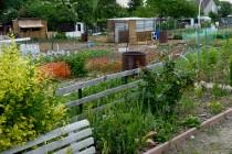 Jardins_familiaux_Wattrelos_J4