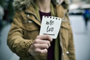 metoo-sexisme-harcelement-egalite-femme-homme