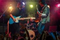 musique-groupe-musiques-actuelles-Wavebreak Media-AdobeStock -UNE