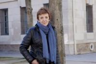 Francoise Navarre
