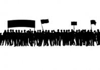 Projet de loi fonction publique : des syndicats appellent à la mobilisation le 27 mars et le 9 mai