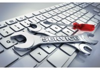 Service militaire volontaire : un moyen de favoriser l'emploi des jeunes dans le numérique