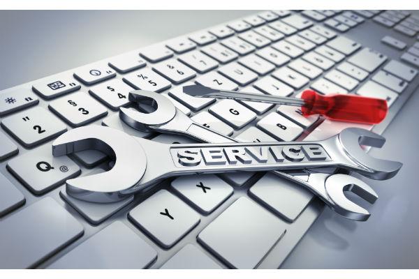 peterschreiber-Adobe-ordi-servicenumerique