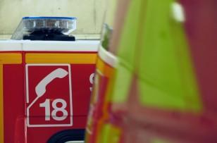 Les pompiers associés à la réhabilitation des centres anciens
