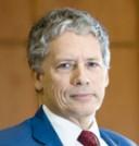 Max Roche