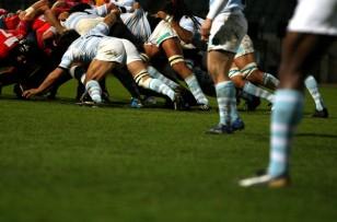 Agence nationale du sport : l'Etat manque de fair-play