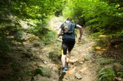 Trail_course_AdobeStock_89415133