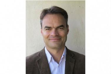 Christophe Marquet