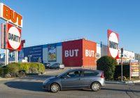 urbanisme-commercial
