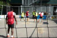 AMI politique de la ville : les associations socio sportives répondent présentes