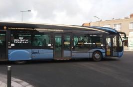 Dossier : Transports : la gratuité, oui, mais à quel prix ?