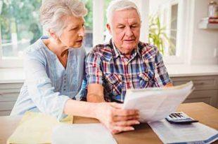 micro-crédit senior