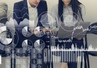 Le compte de gestion, une formalité mais aussi une source d'information financière