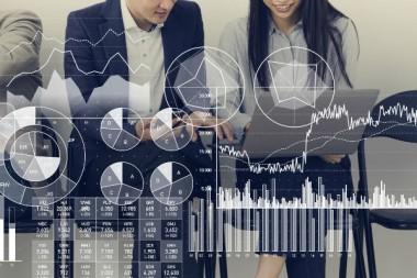 La comptabilité analytique, utile mais pas magique