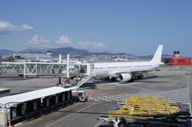 Les leçons de la première vague de privatisation d'aéroports