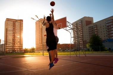 Comment atteindre l'égalité dans les pratiques sportives?
