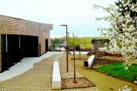 Cantenay-Epinar_bord de Mayenne