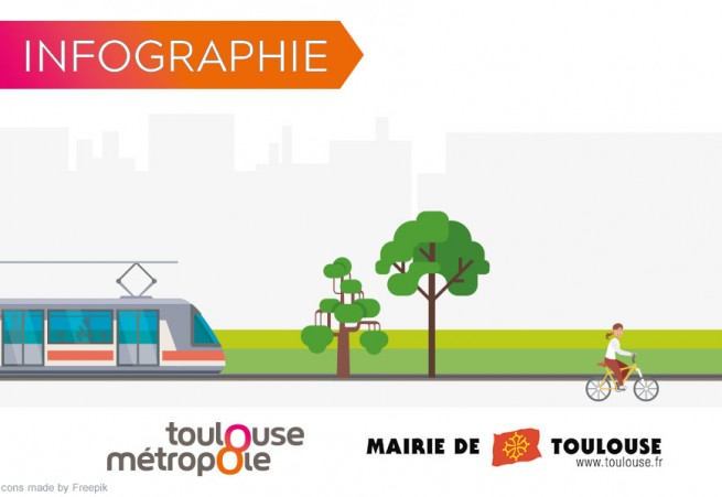 collectivite_toulouse_infographie_une_896x598