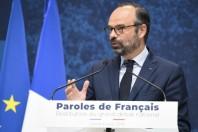 Edouard-philippe-premier-ministre-grand-debat
