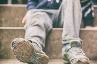 exclusion-pauvrete-chomage-social-politiquedelaville-quartier