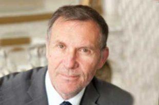 jacques hardy Professeur des Université Avocat associé (Barthelemy-Avocats)