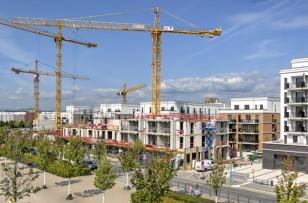 Les professionnels de la construction en panique face au report des permis de construire