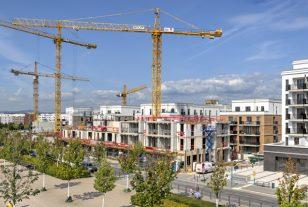 Quotas de logements sociaux : le bilan en demi-teinte de la loi SRU