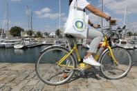 La Rochelle zéro carbone