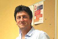 Benoit Tryoen comédien intervenant ccas