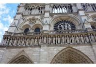 Comment seront collectés les dons pour reconstruire Notre-Dame de Paris ?