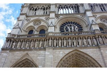 Notre Dame CCO via Maxpixel-UNE