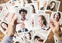 Comm'une opportunité, un site de rencontres entre collectivités et entrepreneurs