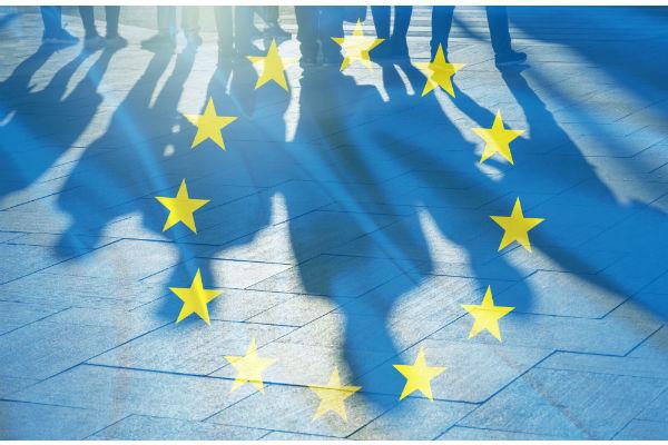Savvapanf Photo-AdobeStock-Europe-UNE
