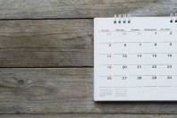 Tatomm-AdobeStock-calendrier-UNE