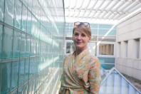 Toulouse Métropole - Mme Joëlle de Regard - Responsable cellule comptabilité Service méthodes et ressources