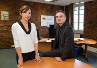 « La mairie et la métropole de Toulouse recrutent dans tous les secteurs »