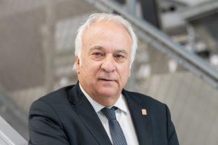 Hubert Picquier