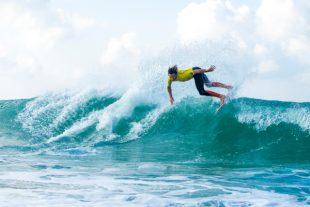 Championnats de France de Surf 2017
