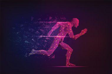 sport numérique