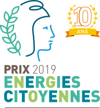 10ans_Logo-PEC2019-final