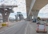 Infrastructure/Construction : les 5 articles les plus lus sur le Club Techni.Cités cette année