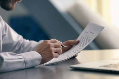 Agents Contractuels Le Renouvellement Du Contrat En 10